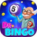 Dr. Bingo