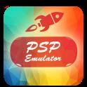 Rocket PSP Emulator