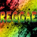 Cheia De Rádio Reggae