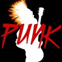 Punk Rádio Completo