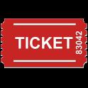 Tickets ToGo