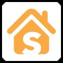 Pro Tools by Service.com