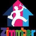 Zimmber Champ