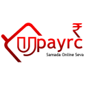UpayRC