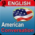 Listen American English