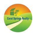 Coral Springs Realty