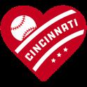 Cincinnati Baseball Rewards