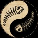 Fishing Zodiac