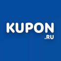 Kupon.ru - хороший купонатор, акции и скидки