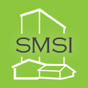 SMSI-Summit Mgmt Services, Inc