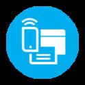 ETA Websis Mobil