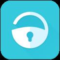 Super Locker- AppLock & Smart lock screen