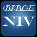 Audio Bible Niv Kostenlos