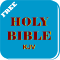 KJV Bible & Wisdom Articles