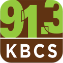 KBCS Public Radio App