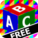ABC Solitaire Free 2 - v8.9.4
