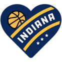 Indiana Basketball Rewards