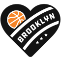 Brooklyn Basketball Rewards