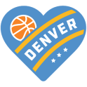 Denver Basketball Rewards