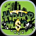 Hip Hop Ringtones Free