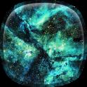 Galaxie Hintergrundbilder