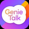 GenieTalk:Automatic Translator