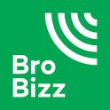 BroBizz