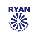 Ryan Parent Portal