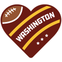 Washington Football Rewards