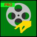 Chess Movie Studio Pro