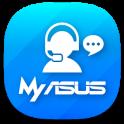 MyASUS