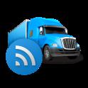 DriverConnect