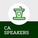 Cocaine Anonymous Speaker Tapes & Workshops CA