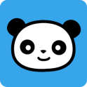 Learn English with OKpanda