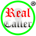 Real Caller