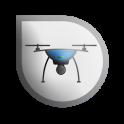 UAS107™ (FAA Part 107 Prep Exam)