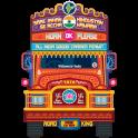 Loadmaal: Best Mobile App for Trucks & Transport
