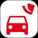 Deutsche Leasing Mobility App