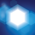 CONTOUR DIABETES app (FI)