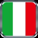 Radios de Italia