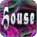 The House Channel