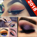 Eye Makeup 2018 latest