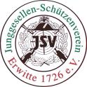 JSV Erwitte 1726 e.V