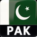Pakistan Radio Stations FM