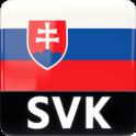 Slovakia Radio Stations FM