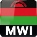 Malawi Radio Stations FM-AM