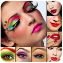 Makeup Tutorials & Ideas
