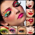 Makeup Tutorials & Ideas