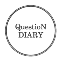 Diario de Preguntas:Una pregunta de autoreflexión.