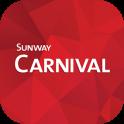 Sunway Carnival